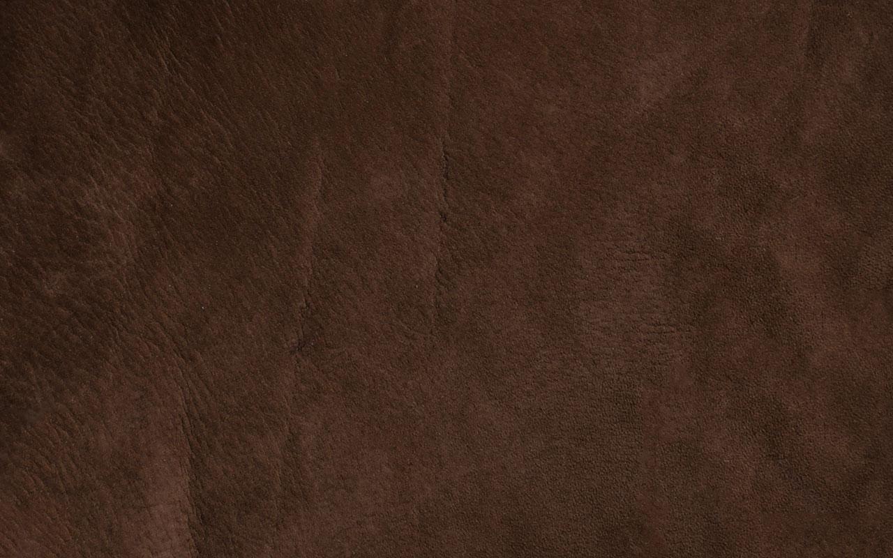 Divano in pelle diana chester baxter for Barhocker leder cognac