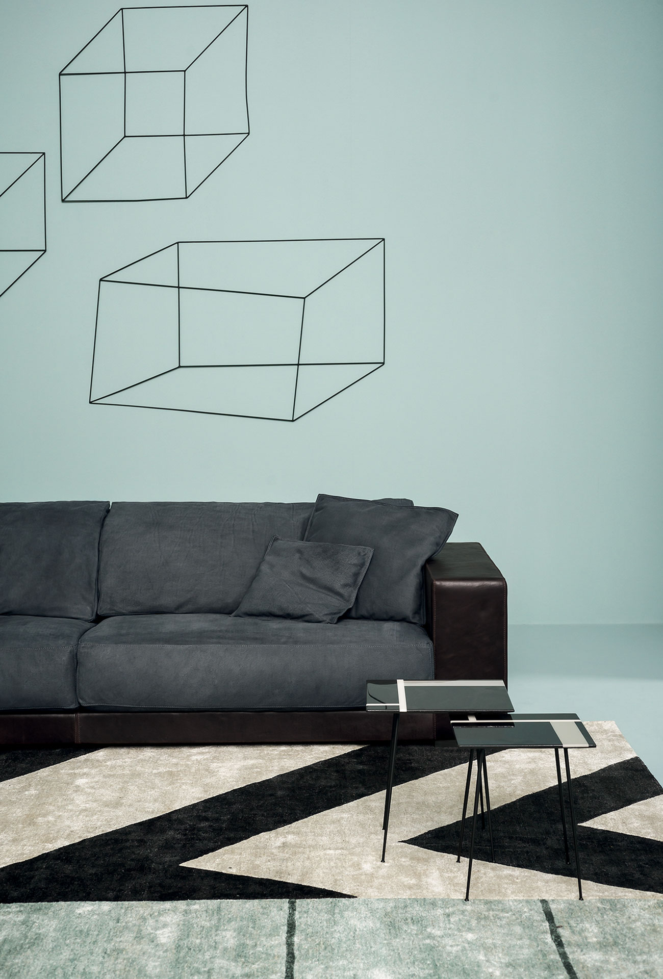 Fantastic Leather Sofa Budapest Baxter Ocoug Best Dining Table And Chair Ideas Images Ocougorg