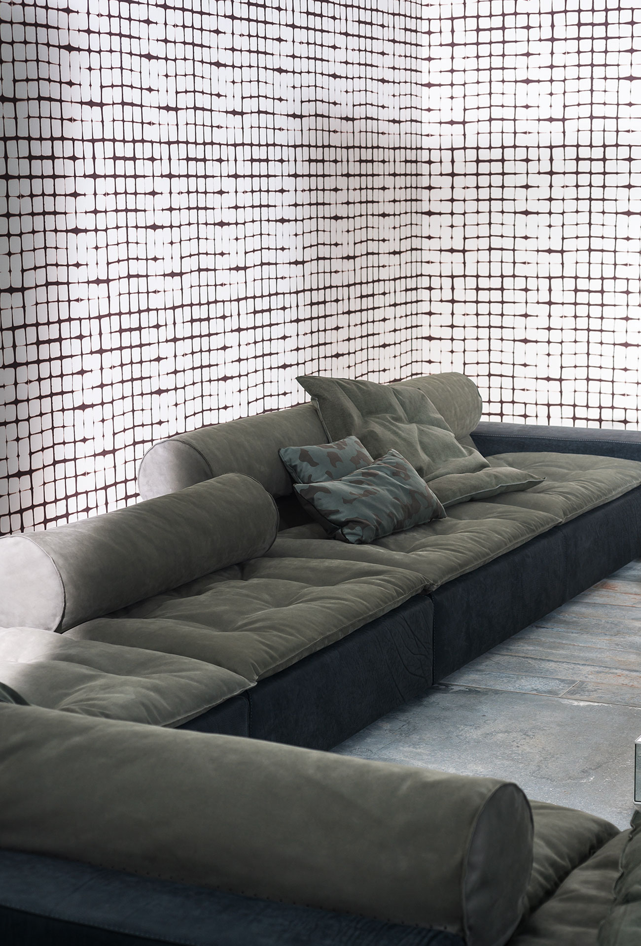 Super Leather Sofa Miami Roll Baxter Download Free Architecture Designs Scobabritishbridgeorg