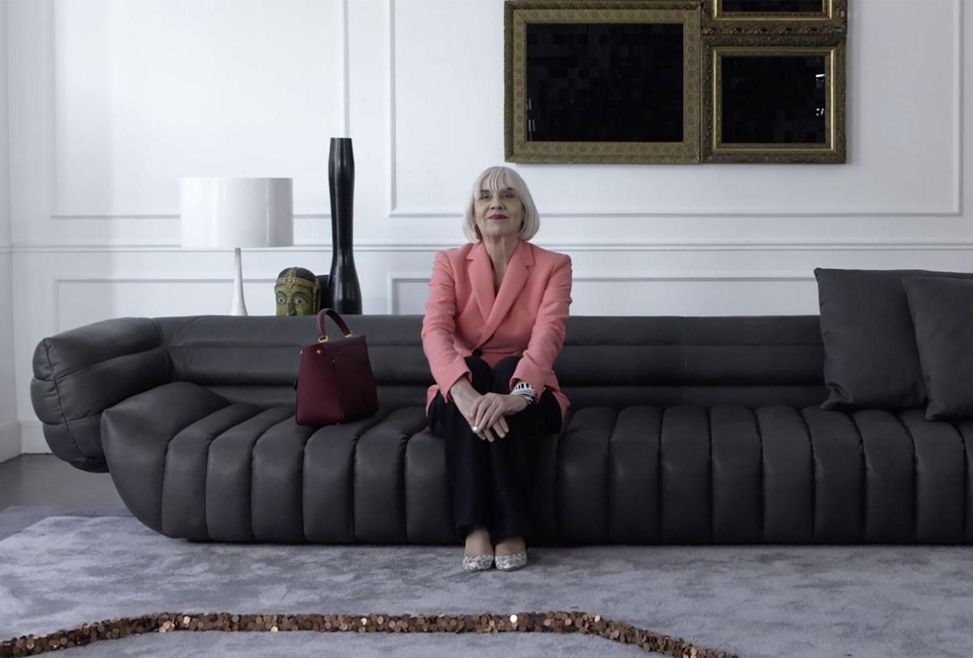 CIAK, SI GIRA: IL PRIMO FILM DI BAXTER