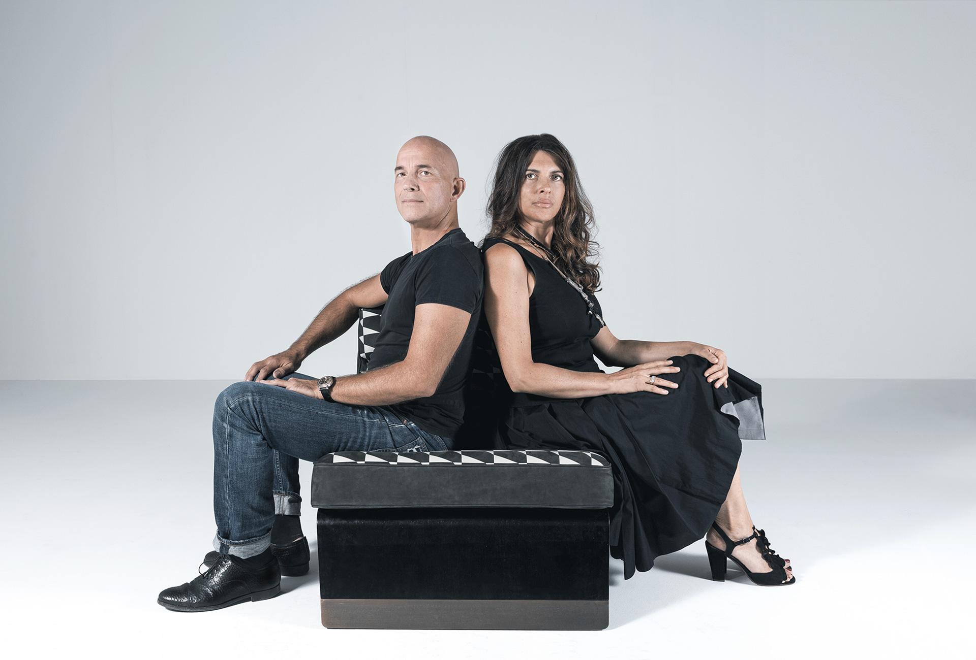 DRAGA & AUREL