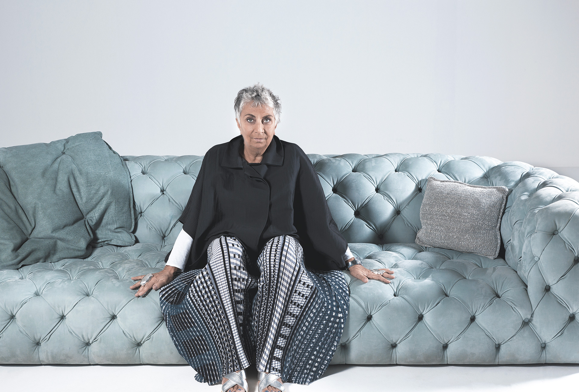 paola navone baxter ForBaxter Paola Navone